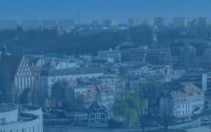 Usługi czystosciowe w Bydgoszczy