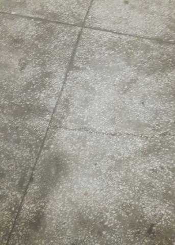 czysczenie lastriko