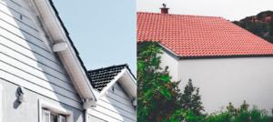 czyszczenie dachow