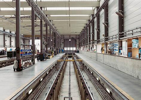 czyszczenie obiektow przemyslowych SCO CLEANUP