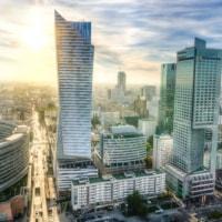czyszczenie podlog Warszawa SCO CLEAN UP