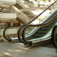 czyszczenie powierzchni w galeriach handlowych SCO CLEANUP