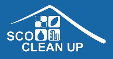 logo-specjalistyczne czyszczenie obiektów
