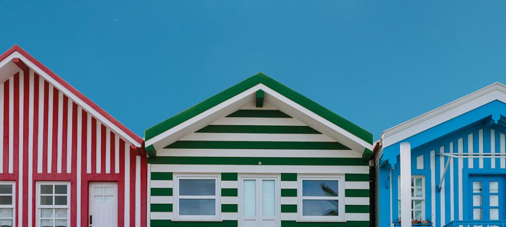 Mycie obiektów turystycznych – ośrodków, hoteli i kompleksów wypoczynkowych