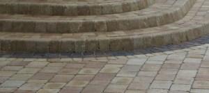 piaskowanie kostki brukowej i schodow