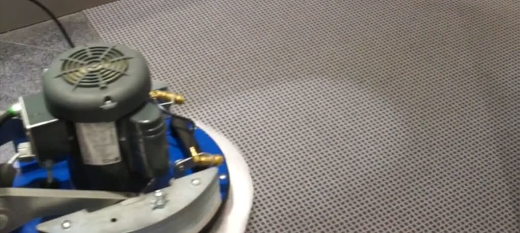 Pranie dywanów i tapicerki dywanowej Warszawa