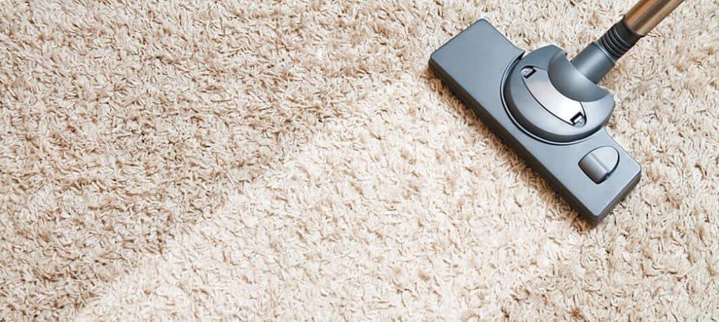 pranie dywanow i wykladzin poznan