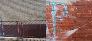 usuwanie graffiti Warszawa2(1)